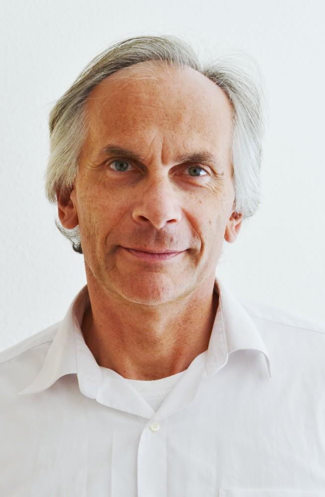 Prof. Dr. med. Alexander Herzog