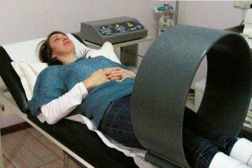 Biologische Krebstherapie